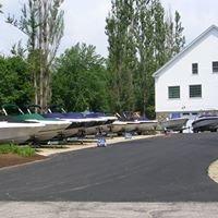 Melvin Village Marina, Inc.