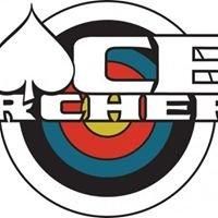 Ace Archers