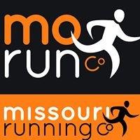 Missouri Running Co. Cape Girardeau