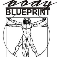 Body Blueprint Fitness Education