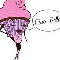 Bella Confections