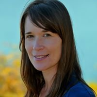 Emily Beaumont, Royal LePage Realtor. Helping You 'Home' in Revelstoke, BC