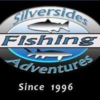 Silversides Fishing Adventures
