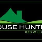 Hunter Real Estate Services