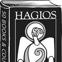 Hagios Press