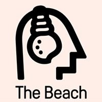 The Beach Audio Productions