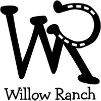 Willow Ranch