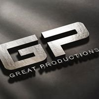 Great Productions Events