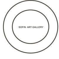 Art Gallery Sofin/ www.artgallerysofin.com