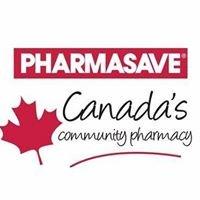 Paul's Pharmasave