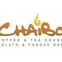 Chaibo