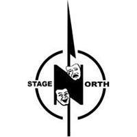 Stage North Theatre Society