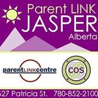 Parent Link Jasper