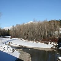 Windermere Real Estate - Methow Valley