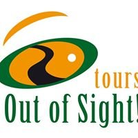 Out of Sight Tours