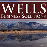 Wells Business Solutions