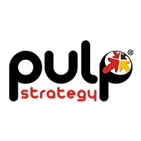 Pulp Strategy