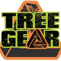 Treegear Arborist Supplies