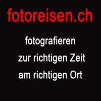Fotoreisen.ch