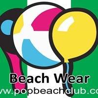 PoPbeachclub
