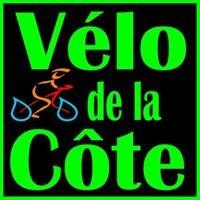 Vélo de la Côte inc.