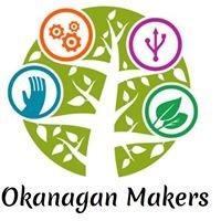 Okanagan Makers