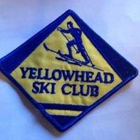 Yellowhead Ski Club