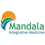 Mandala Integrative Medicine