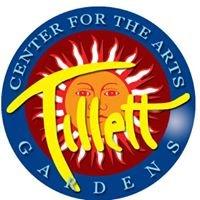 Tillett Gardens