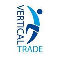 Vertical Trade - Petzl.cz