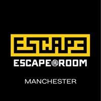 Escape Room UK