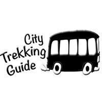 City Trekking Guide Day Tours in Santiago Chile