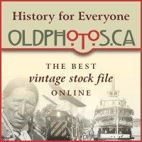 Okanagan Archive Trust Society
