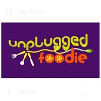 Unplugged Foodie
