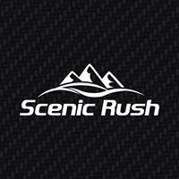 Scenic Rush