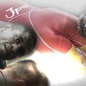 BC Wrestling