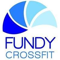 Fundy CrossFit