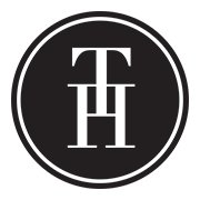 The Taphouse Guildford