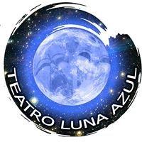 Teatro Luna Azul Baja