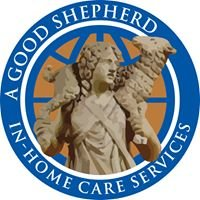A Good Shepherd In-Home Care Services