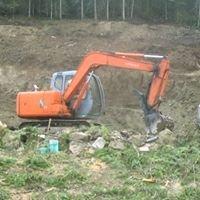 Dan Deglan Excavating