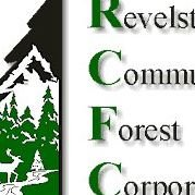 Revelstoke Community Forest Corporation