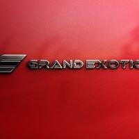 Grand Exotic