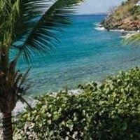 Three Palms Villa, St. John, US Virgin Islands