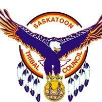 Saskatoon Tribal Council (STC)