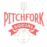 PitchFork Social