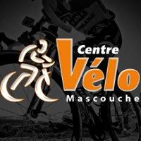 Centre du Vélo Mascouche