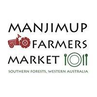 Manjimup Farmers Market