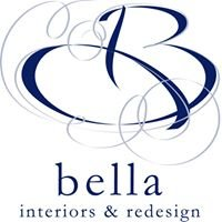 Bella Interiors & Redesign