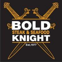 Bold Knight Restaurant